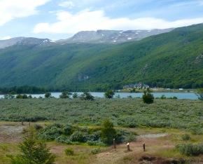 Parque Tierra del Fuego 2