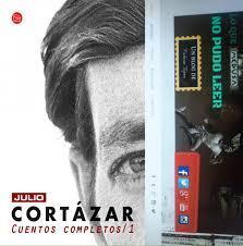 Cuentos de Julio Cortázar