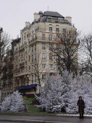 Siempre nos quedará París (1)