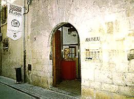 Casa Pastors 2