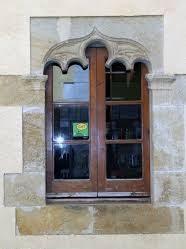 Casa Pastors 3