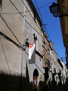 Casa_Pastors-_1581