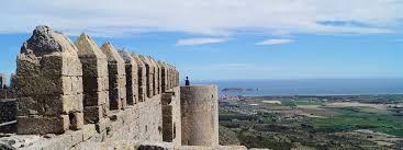 Castillo Torroella
