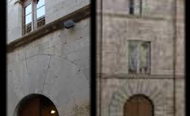 …Y de Torroella a Girona.