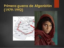 AFGANISTÁN: LA TRAICIÓN DE OCCIDENTE (2)